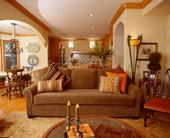 interior decorator austin tx texas austin interior decorating
